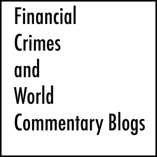 go to True Financial crimes and world commentary blogs evel at Directory.com